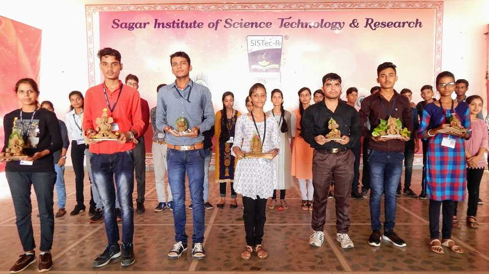 top engineering colleges in mp, top engineering colleges in bhopal