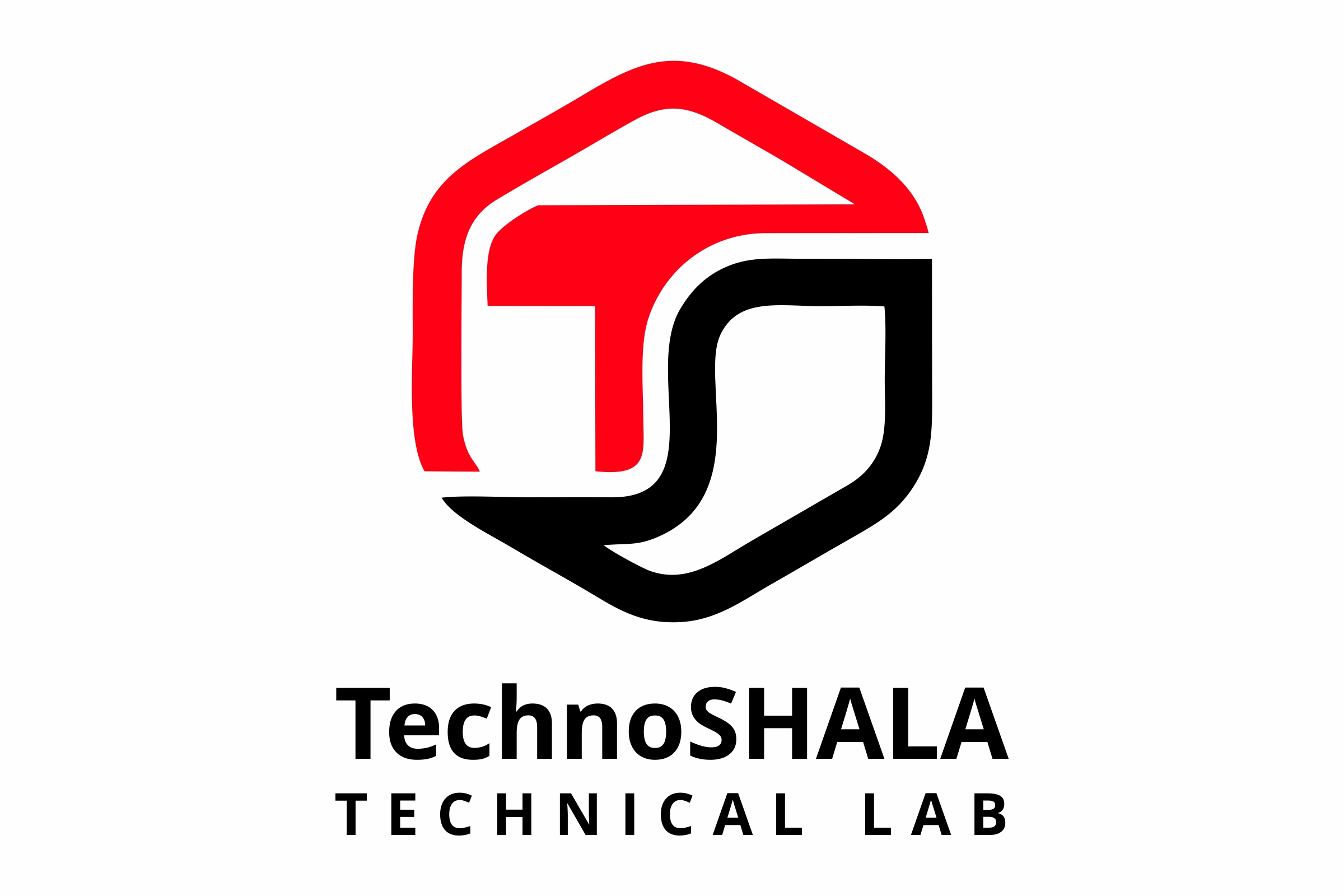 technical club, technoshala, best college for job placements, placements in engineering college, placement wise best college in bhopal
