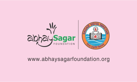 abhay sagar foundation, sagar vidya niketan, top 10 engineering colleges, best btech colleges in bhopal, sistec ratibad