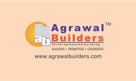 agrawal builders, top 10 engineering colleges in bhopal, btech engineering college in bhopal, best btech college in mp