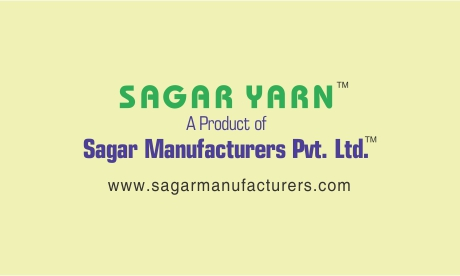 sagar manufactures, sagar yarn, engineering colleges in bhopal, engineering colleges in mp, colleges in bhopal, sistec