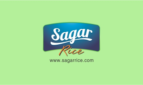 sagar nutriments, sagar rice, best colleges of mba, mba colleges in bhopal, colleges in bhopal, best college in bhopal