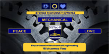 mechanical engineering, counselling in mp, jee entrance exam, entrance exam btech admissions, sagar college, sagar institute